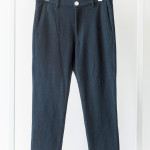 Stretch Carpenter Pant