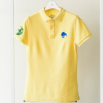 Lady's Dry Pique Polo 3