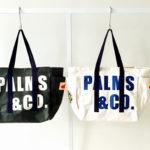 KIWI Garden Tote Bag