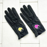 KIWI Comfort Glove(Left/2pcs)