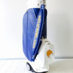 KIWI Wheel Move Cart Bag