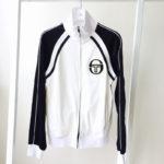 GHIBLI Combi Track Jacket