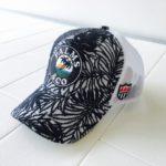 PALMS BOTANICAL CAP