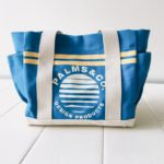 KIWI Garden Cart Bag 3