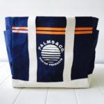 KIWI Garden Tote Bag 3