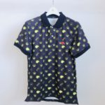 NEW KIWI KOMON Pile Polo